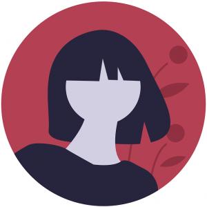 kvinde-avatar-e1567188354299[1]